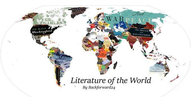 livros-mundo-viagens-paises
