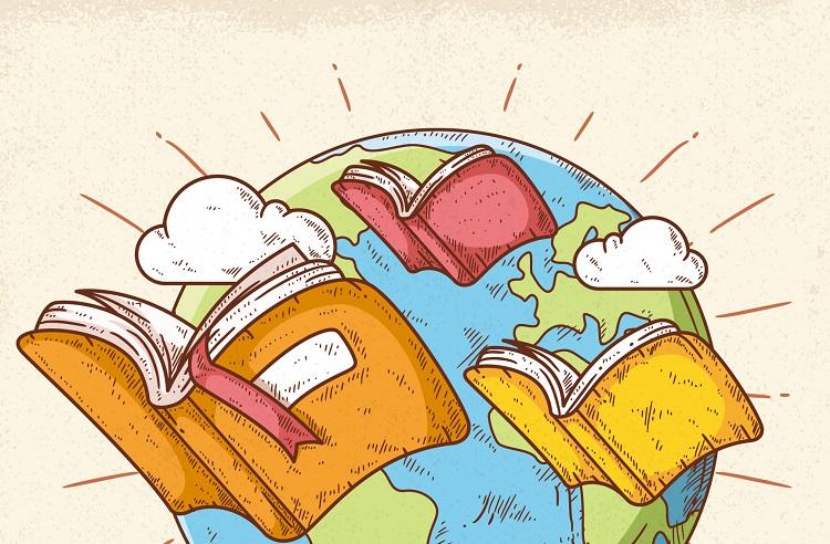 livros-viajar-pelo-mundo