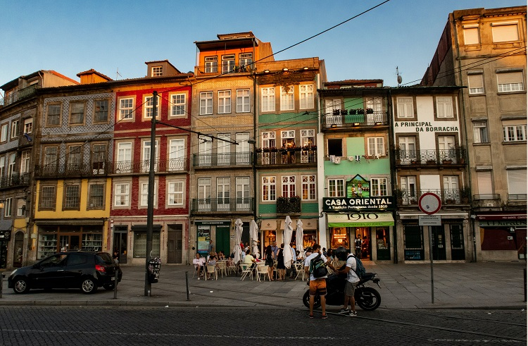 passeios-porto-portugal-noite