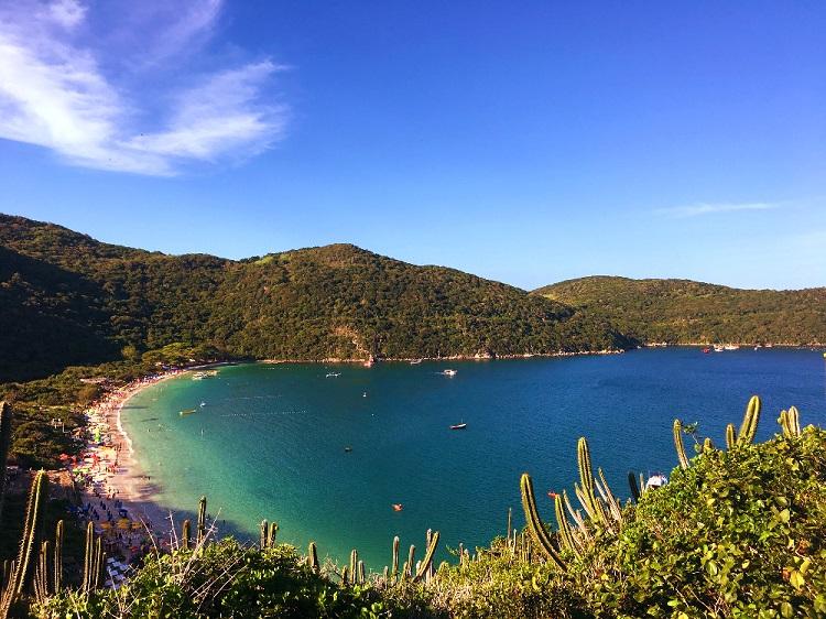melhores-praias-arraial-do-cabo