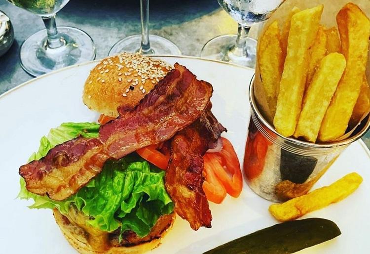 restaurantes-emily-em-paris-ralphs