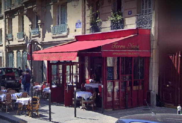 locacoes-emily-em-paris-restaurante-gabriel