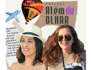 podcast-alem-do-olhar