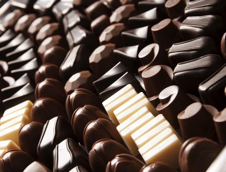 destinos-brasil-chocolate