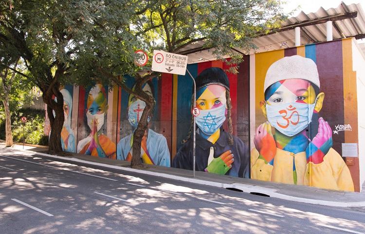 mural-eduardo-kobra-sao-paulo-vitimas-covid