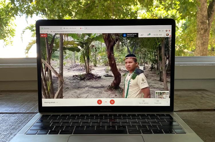 viagem-virtual-comunidade-indigena-como-fazer