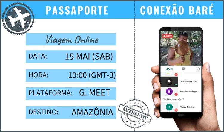 viagem-virtual-conexao-bare