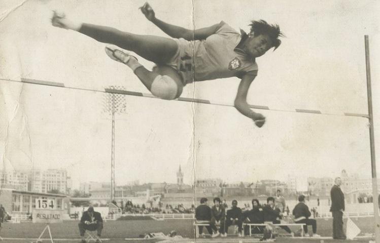 aida-santos-finalista-olimpiadas