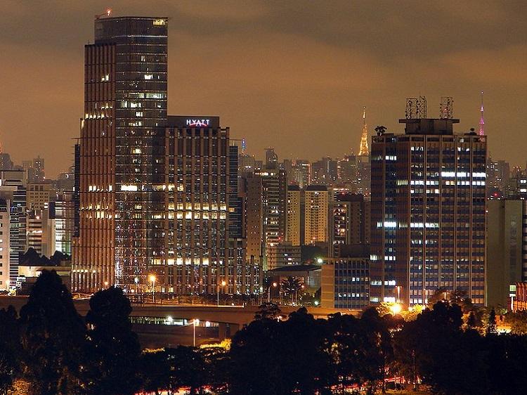 bairros-sao-paulo