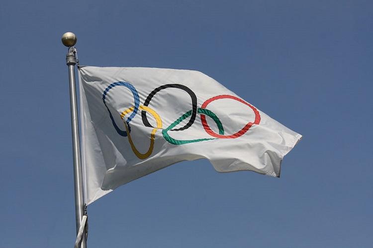 equidade-de-genero-jogos-olimpicos