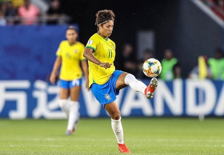 futebol-brasileiro-olimpiadas