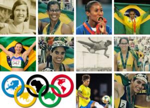 mulheres-brasileiras-que-fizeram-historia-nas-olimpiadas