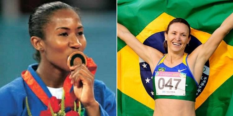 mulheres-historia-olimpiada-ketleyn-maurren