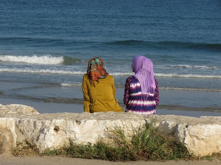 mulheres-paises-culturas-diferentes