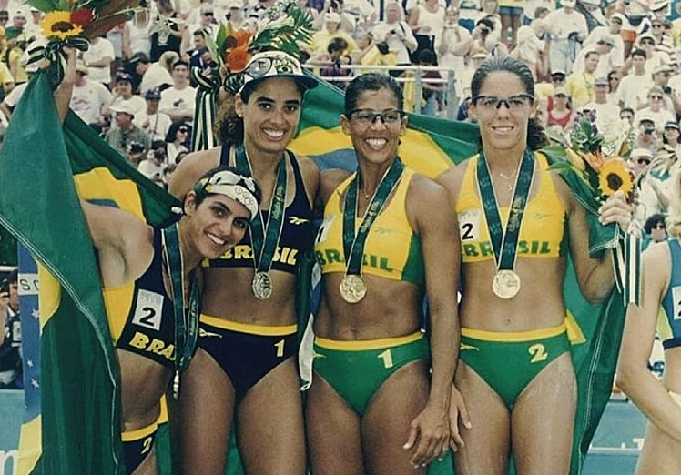 mulheres-volei-medalhas-olimpicas