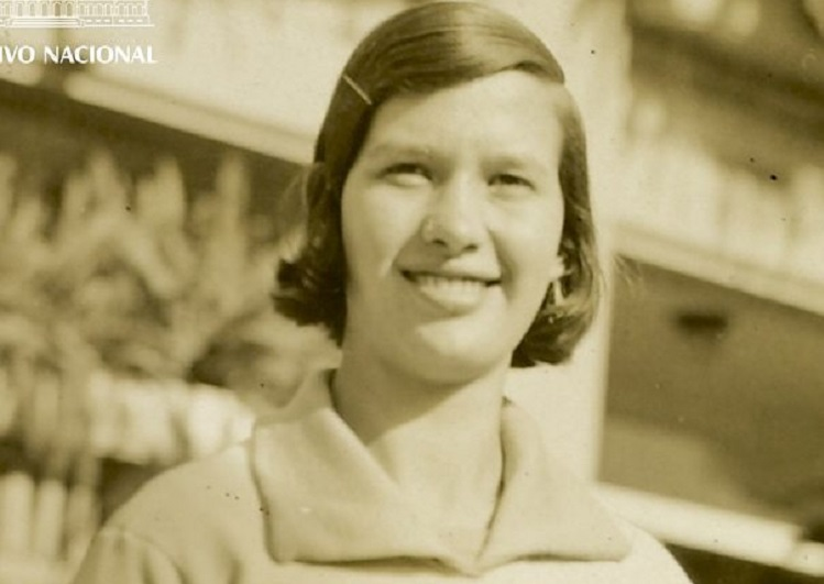 primeira-mulher-brasileira-jogos-olimpicos