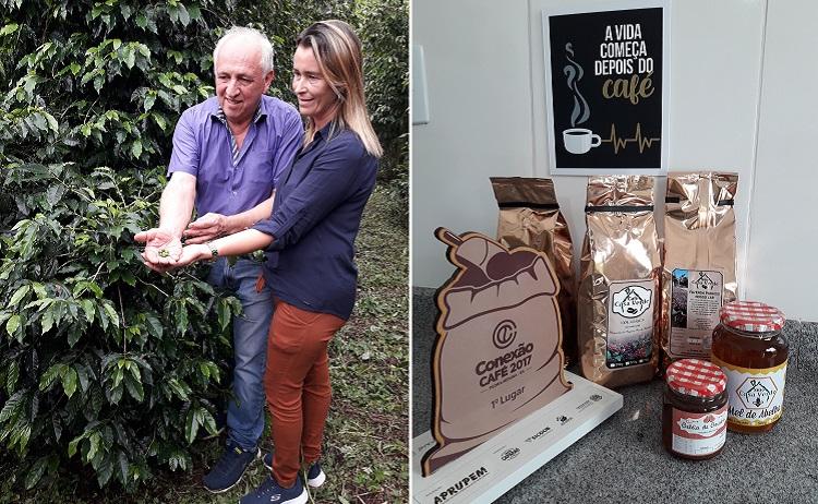 vvisita-producao-cafe-caparao